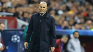 Club Brugge vs Real Madrid: LIVE Stream And TV Channel Info