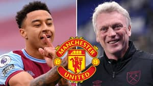 Manchester United Bosses Clash Over Jesse Lingard Decision