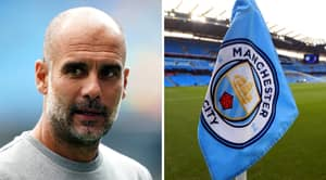 Serie A star Admits To Almost Signing For Manchester City On Three Separate Occasions