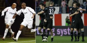 On This Day In 2008: Bolton Knocked Atletico Madrid Out Of The UEFA Cup
