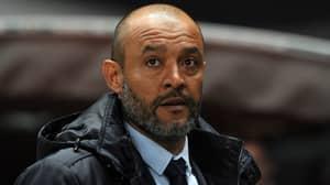 Wolves Make Audacious Enquiry Into £18 Million Porto Signing
