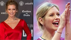 Photoshopped Picture Of Rachel Riley Saying She'll 'Present Countdown Naked' Goes Viral