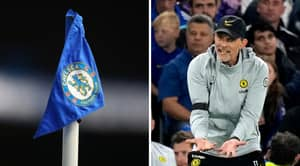 Chelsea At Risk Of Losing Player On A Free After Refusing To Pay His Wage Demands