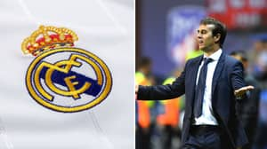 Real Madrid To Report European Side Over Approach For Star