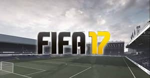 Introducing The Best Players At Shooting On FIFA 17