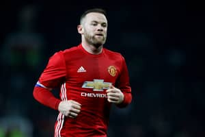 Big Developments In The Wayne Rooney To China Deal