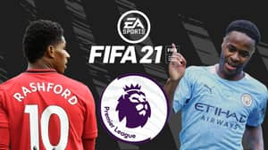 FIFA 21: Every Premier League Club's Transfer Budget In Career Mode