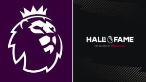 Premier League Launch Official Hall Of Fame Opening In March