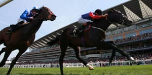 Royal Ascot 2021 Full Schedule And Latest News