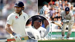 Jonny Bairstow Exclusive: Test Cricket Is 'Still The Purest Form Of The Game'