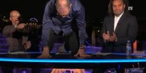 WATCH: Slaven Bilic's Brilliant Reaction To Dimitri Payet's Goal