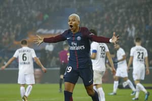 The Strange Clause In Mbappe's Contract That Means PSG Move Is Now Permanent
