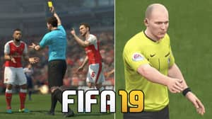 FIFA 19's 'Kick Off' Mode Will Allow You To Turn Off The Referee