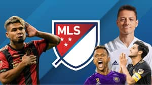 MLS 2020 Top 15 Player Wages Have Been Revealed