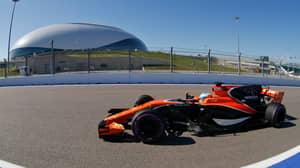 McLaren Set To Offer e-Gamer The Chance Of A Lifetime