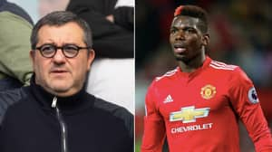 Paul Pogba Wants To Leave Manchester United This Summer