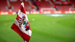 Southampton Making Late Move For Tottenham Hotspur Star