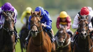 York Dante Festival Tips And Predictions For Friday, 14th May