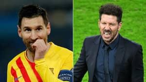 Premier League Fans Are Calling The La Liga A 'Farmer's League' After This Season's Champions League Results