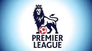 Most Popular Premier League Fantasy Football Choices