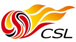 European Giants On Alert After Chinese Super League Star Is Transfer Listed