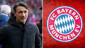 Bayern Munich Confirm They're Willing To Meet Defenders Release Clause