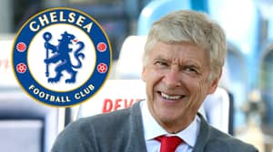 Arsene Wenger Would Be A Great Replacement For Sarri At Chelsea, Says David Seaman