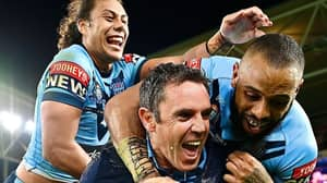 The Winners & Losers From State Of Origin 3 Team Announcements