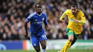 What Ever Happened To The Youngster Who Signed For Chelsea In 2007