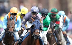 Chester Tips And Predictions For Friday, 7th May