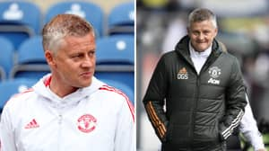 """Manchester United Fan Says They're """"Doomed For Another Three Years"""" After Ole Gunnar Solskjaer's New Contract"""