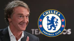 Britain's Richest Man Fails To Rule Out Move To Buy Chelsea