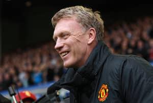 Gary Lineker Ruins Former Manchester United Manager David Moyes On Twitter