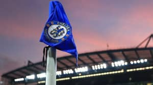 Chelsea Favourite Puts Future In Doubt With Latest Comments