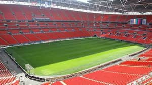 It's Time More England Games Were Played Away From Wembley