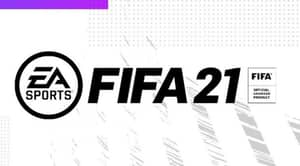 Kylian Mbappe Will Supposedly Be On The Cover Of FIFA 21
