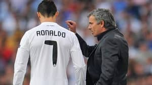 Examining The 13 Players Jose Mourinho Signed At Real Madrid, Where Are They Now?