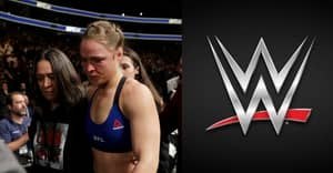 What's Next For Ronda Rousey After Amanda Nunes Knocked Her Into 2017?