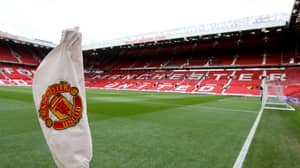 Manchester United Closing In On First Signing Of The Summer