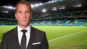 Celtic Looking To Sign Former Premier League Winner On A Free Transfer