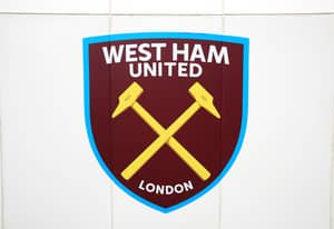 West Ham Rumoured Plotting £25m Move For Another Striker