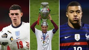 The Ultimate Euro 2020 Betting Guide: From Winner To Top Scorer