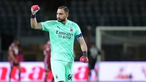 Premier League Giants To Hijack Juventus' Move For Gianluigi Donnarumma