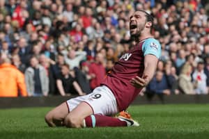 Slaven Bilic Compares Andy Carroll To Manchester United Legend