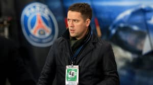Michael Owen Responds After Further Hate From Liverpool Fans