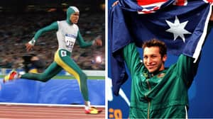 10 Reasons Why The 2000 Sydney Olympics Are Still The Greatest Games In History