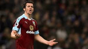 Joey Barton's Opinion On Luiz's Red Card Is Generating A Lot Of Reactions