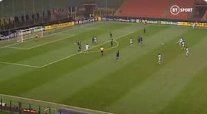 The Ultimate Free-Kick Rocket Was Scored On This Day 15 Years Ago