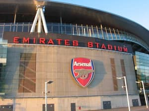 Arsenal Showing Interest In Forward Dubbed The 'Danish Inzaghi'
