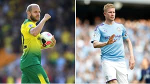 Commentator Explains How To Pronounce Premier League Players' Names